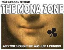 The Mona Zone