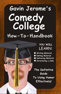 comedy-college-cover.jpg